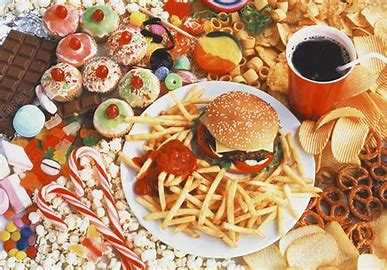 Image result for food products