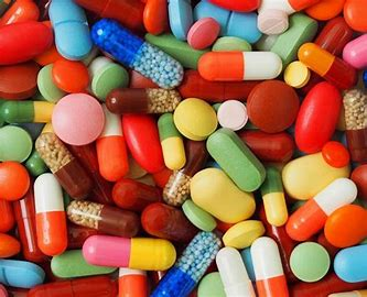 Image result for Pharmaceutical products