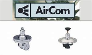 一分快三供应德国AIRCOM,AIRCOM压力开关