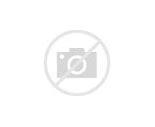 广东省经济贸易职业技术学校 的图像结果