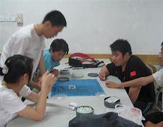 淄博中学 的图像结果