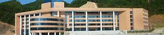 广东药学院 的图像结果