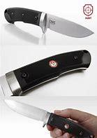 美國Accurate刀片