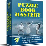 Puzzle Book Mastery Download