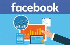 FB Marketing Success Kit Downsell Download