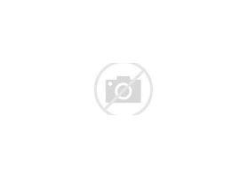 德國AC-Motoren電機