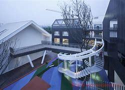 合肥市实验学校 的图像结果