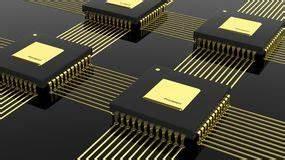 Python多核心运算 (Multi-Core Computing)