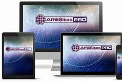 AffiliSites PRO Download