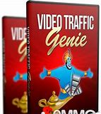 Video Traffic Genie Pro Download