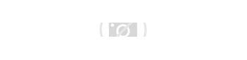 将乐县网络营销 的图像结果