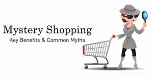 Mystery Shopping Is Hot Again Review-Mystery Shopping Is Hot Again Download