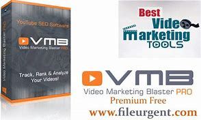 Video Marketing Blaster Download