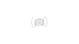 云霄县新闻网 的图像结果