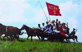 苏尼特右旗新闻网 的图像结果