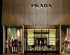 Prada普拉达 的图像结果