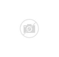 美國Avtron電機