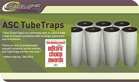 Tube Trap Elite Download