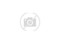 德国Dietz-motoren电机