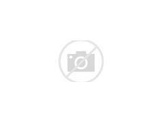鹿寨县新闻网 的图像结果