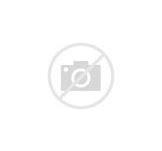 滦县网络营销 的图像结果
