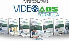 Mario Browns Video Ads Formula Upgrade 3 Download