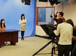 江西广播电视大学 的图像结果