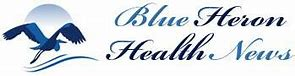 Blue Heron Health News Review-Blue Heron Health News Download