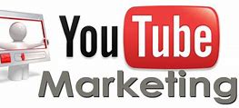 Youtube Marketing Success Kit Downsell Download