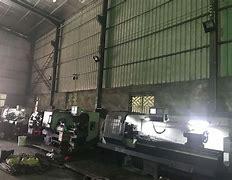 东莞减速机传动设备有限公司 的图像结果