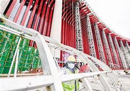 呼和浩特市第十四中学 的图像结果