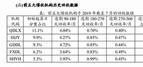 深圳德迎信息咨询有限公司 的图像结果