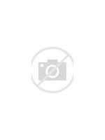 宿松县网络推广 的图像结果