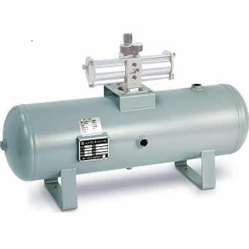 瑞士ELBI液壓氣罐
