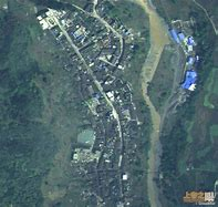 Google地图 的图像结果