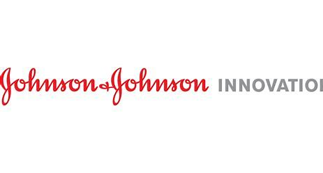 Image result for Johnson & Johnson