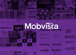 Mobvista 的图像结果