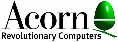 """1978年12月25日,艾康电脑(Acorn Computers)在英国成立,被称为""""英国的苹果"""""""