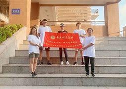 灵丘县新闻网 的图像结果