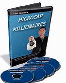 Microcap Millionaires Review-Microcap Millionaires Download