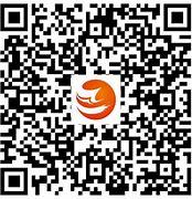 富顺县网络推广 的图像结果