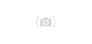 湖北广播电视台电视综合频道官网 的图像结果