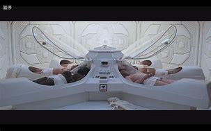 太空救援 的图像结果