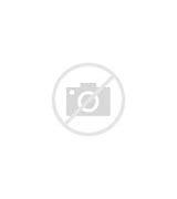 Hyundai现代厨卫 的图像结果