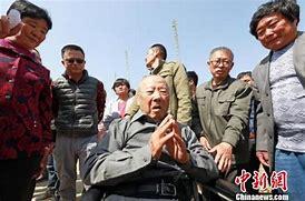 滦南县新闻网 的图像结果