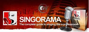 Singorama Review-Singorama Download