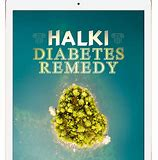 Halki Diabetes Remedy Review-Halki Diabetes Remedy Download