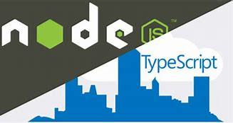 使用webpack 打包 typescript node 后台项目