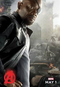 Avengers, Age, Of, Ultron, Dvd, Release, Date