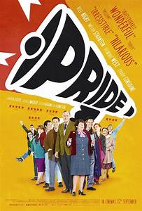 pride, dvd, release, date